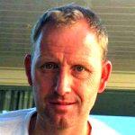Gerrit Drost - Gedro Metaal