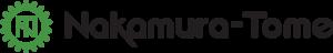 TopSolid werkt nauw samen met machineleveranciers voor het maken van de postprocessoren. Bemet heeft veel ervaring met Nakamura Tome.