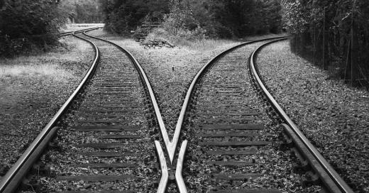 4 tips voor het kiezen van een passend ERP-pakket
