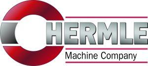 TopSolid werkt nauw samen met machineleveranciers voor het maken van de postprocessoren. Bemet heeft veel ervaring met Hermle.