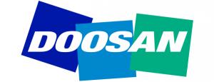 TopSolid werkt nauw samen met machineleveranciers voor het maken van de postprocessoren. Bemet heeft veel ervaring met Doosan.