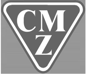 TopSolid werkt nauw samen met machineleveranciers voor het maken van de postprocessoren. Bemet heeft veel ervaring met CMZ.
