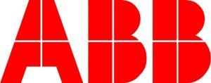 TopSolid werkt nauw samen met machineleveranciers voor het maken van de postprocessoren. Bemet heeft veel ervaring met ABB.