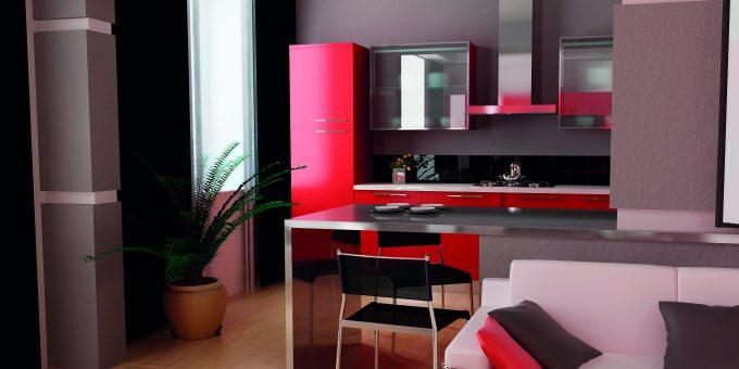 Bemet voor de keukenindustrie & interieurbouw TopSolid'Wood
