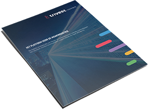 Download de Trivest Connect brochure