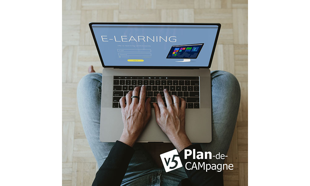 E-learning Plan-de-CAMpagne