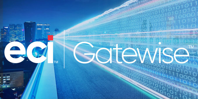 Trivest Connect wordt ECI Gatewise