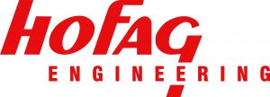 ERP dealer Hofag Engineering: reseller in Roemenië