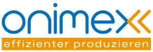 ERP Dealer Onimex: reseller in Duitsland