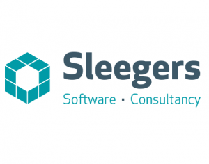 ERP dealer Sleegers Software Consultancy: reseller in Nederland