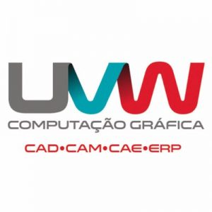 ERP dealer UVW: reseller in Brazilië