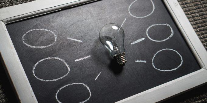 ERP voor maakbedrijven 4 vooroordelen weerlegd