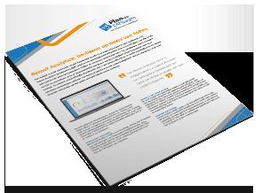 Download de Bemet Analytics flyer