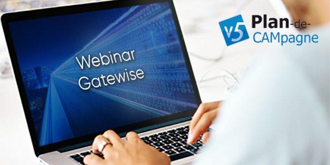 Gatewise: hét ketenintegratieplatform voor de maakindustrie