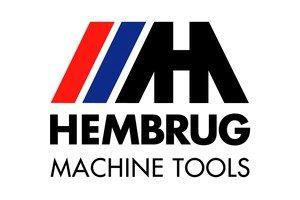 TopSolid werkt nauw samen met machineleveranciers voor het maken van de postprocessoren. Bemet heeft veel ervaring met Hembrug.