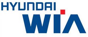 TopSolid werkt nauw samen met machineleveranciers voor het maken van de postprocessoren. Bemet heeft veel ervaring met Hyundai Wia.