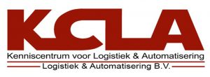 KCLA logo - Partner van Bemet International