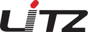 TopSolid werkt nauw samen met machineleveranciers voor het maken van de postprocessoren. Bemet heeft veel ervaring met Litz.