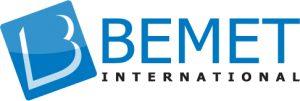 ERP Dealer Bemet België: reseller in België