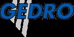 Gedro Metaal werkt met ERP Plan-de-CAMpagne