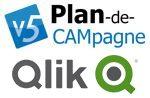 Plan-de-CAMpagne Qlik