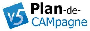 PdC - Plan-de-CAMpagne logo