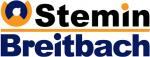 Logo Stemin Breitbach Reference