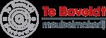 Logo Te Boveld Meubelmakerij