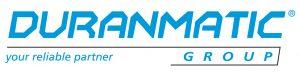 Duranmatic: leverancier van barcodescanners, dataterminals, RFID-lezers; allen te koppelen aan Plan-de-CAMpagne