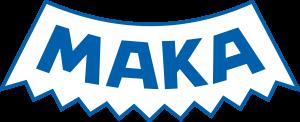 TopSolid werkt nauw samen met machineleveranciers voor het maken van de postprocessoren. Bemet heeft veel ervaring met MAKA.