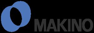 TopSolid werkt nauw samen met machineleveranciers voor het maken van de postprocessoren. Bemet heeft veel ervaring met MAKINO.