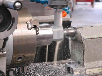 Bemet feliciteert Machinefabriek Otten uit Breda