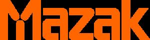 TopSolid werkt nauw samen met besturingsleveranciers voor het maken van de postprocessoren. Bemet heeft veel ervaring met Mazak.