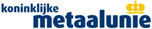 Metaalunie logo - Partner van Bemet International