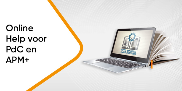 Online Help Plan-de-CAMpagne PdC APM+