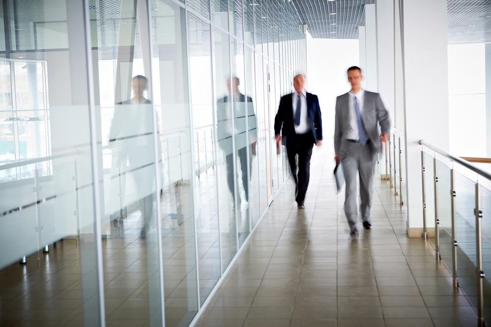 Plan-de-CAMpagne-Financials de financiële basis onder uw maakbedrijf