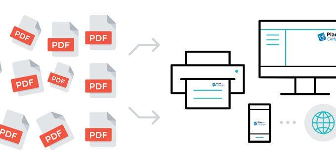 Binnenkort live | Digitale handleidingendatabase Plan-de-CAMpagne