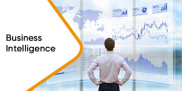 Download brochure Qlik Business Intelligence Qlik