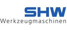 TopSolid werkt nauw samen met machineleveranciers voor het maken van de postprocessoren. Bemet heeft veel ervaring met SHW.