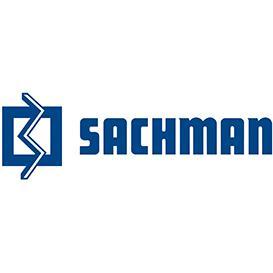 TopSolid werkt nauw samen met machineleveranciers voor het maken van de postprocessoren. Bemet heeft veel ervaring met Sachman.