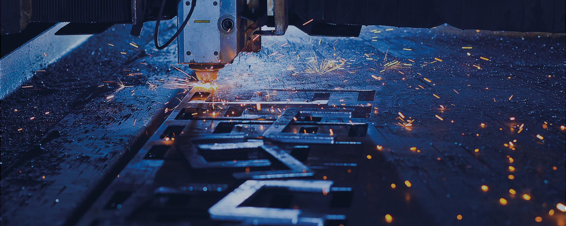 Maakbedrijven opgelet, wilt u weten of uw bedrijfsproces optimaal functioneert?