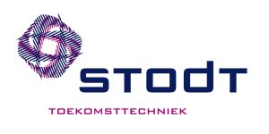 Stodt Logo - Partner van Bemet International