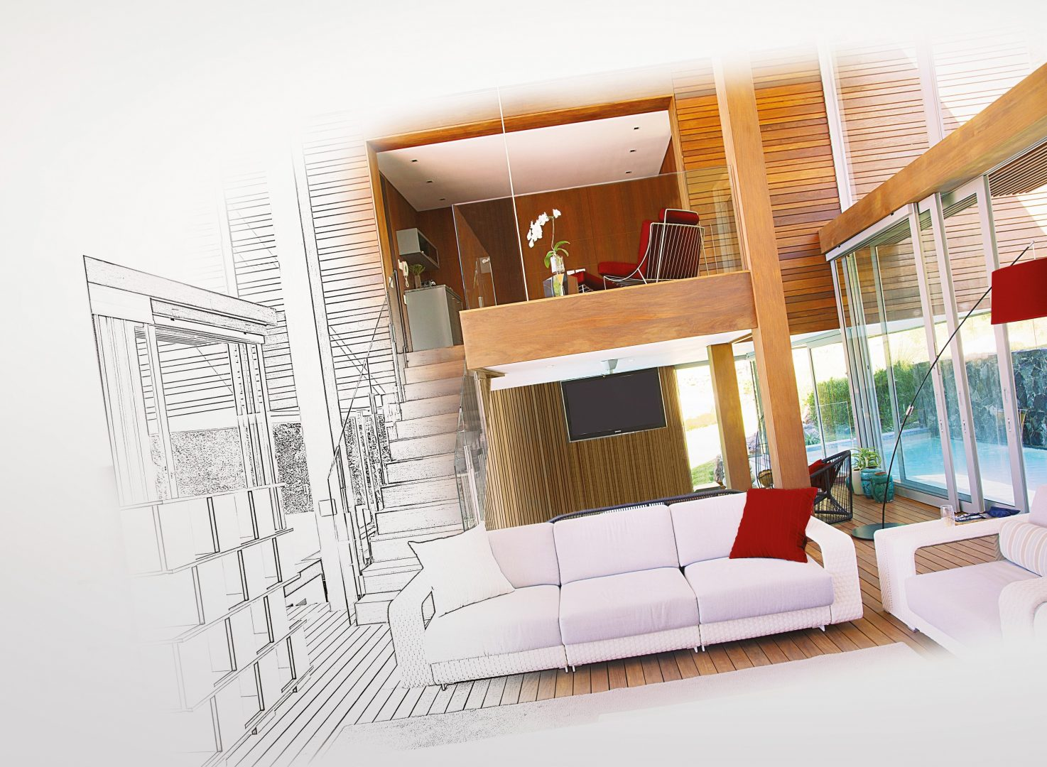 TopSolid'Wood Design
