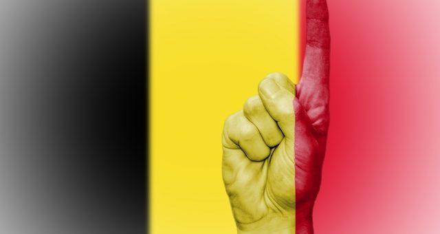 België Plan-de-CAMpagne