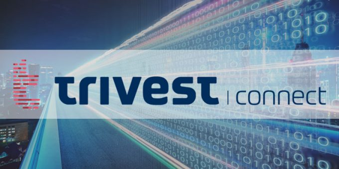 Trivest Connect BBE 2019