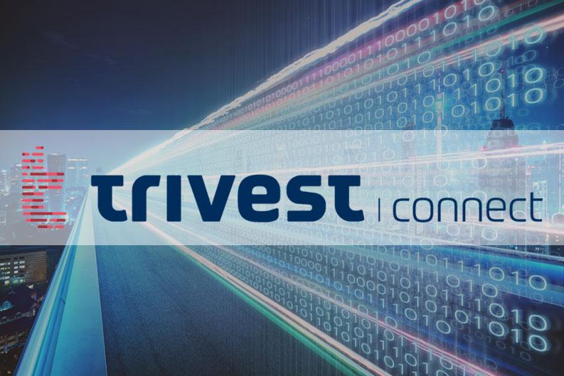 Trivest Connect