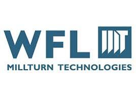 TopSolid werkt nauw samen met machineleveranciers voor het maken van de postprocessoren. Bemet heeft veel ervaring met WFL.