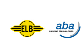 TopSolid werkt nauw samen met machineleveranciers voor het maken van de postprocessoren. Bemet heeft veel ervaring met Aba.