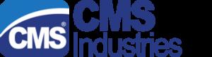 TopSolid werkt nauw samen met machineleveranciers voor het maken van de postprocessoren. Bemet heeft veel ervaring met CMS Industries.