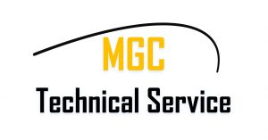 ERP Reseller MGC Technical Services: reseller in Schotland